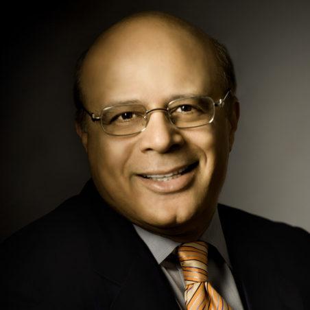 S.A.Ibrahim
